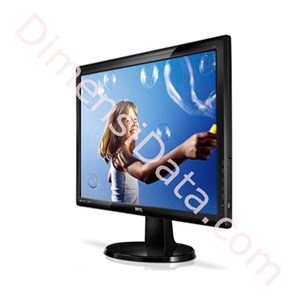 Picture of BENQ Monitor LED [GL2055A]
